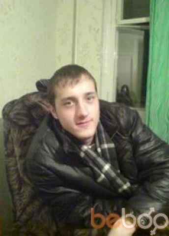 Фото мужчины Swalex22, Северск, Россия, 29