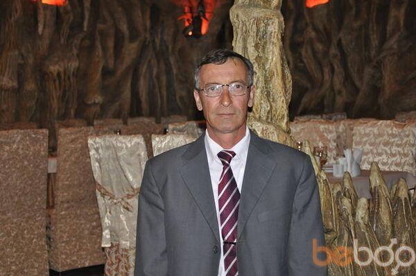 Фото мужчины Sedoi, Ивантеевка, Россия, 54