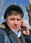 Фото мужчины Валера, Элиста, Россия, 48