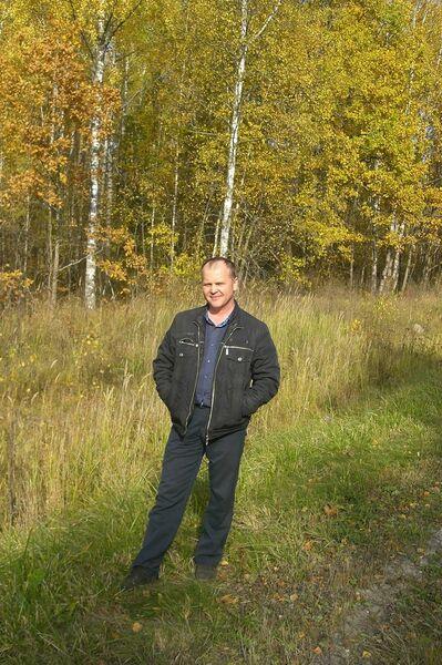 Фото мужчины Владимир, Брянск, Россия, 45