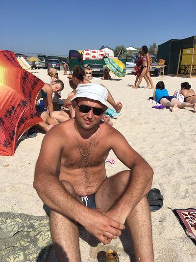 Фото мужчины Владимир, Днепропетровск, Украина, 35