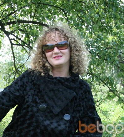Фото девушки Натали, Минск, Беларусь, 42