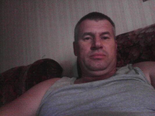 Фото мужчины андрей, Воронеж, Россия, 36
