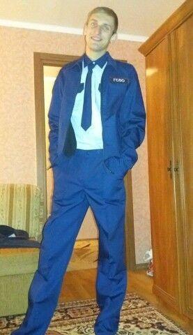 Фото мужчины Николай, Донецк, Россия, 28