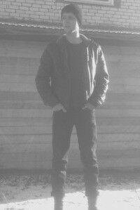 Знакомства Краснодар, фото парня Александр, 25 лет, познакомится для флирта, любви и романтики, cерьезных отношений