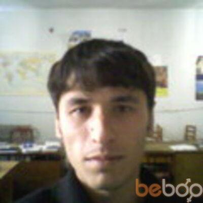 Фото мужчины сссссссссссс, Вахдат, Таджикистан, 32