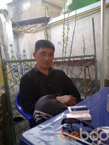 Фото мужчины костя, Шымкент, Казахстан, 45