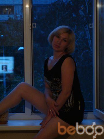 Фото девушки katyvan, Москва, Россия, 27