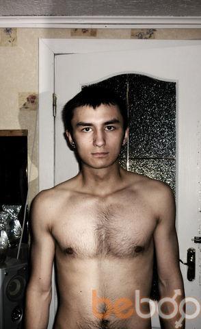 Фото мужчины DeathcoremaN, Мирный, Россия, 25