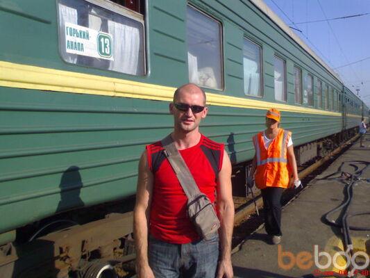 Фото мужчины Rimlenin, Дубоссары, Молдова, 38