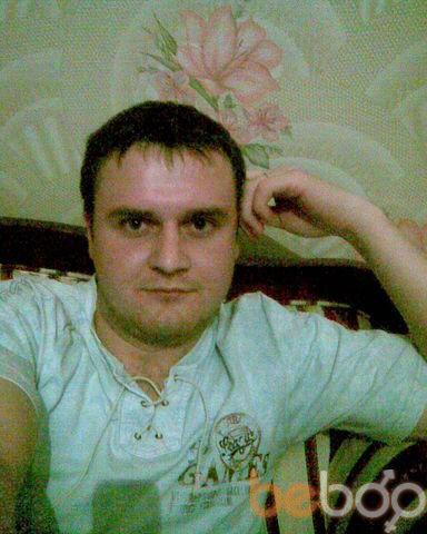 Фото мужчины sergey, Минск, Беларусь, 29