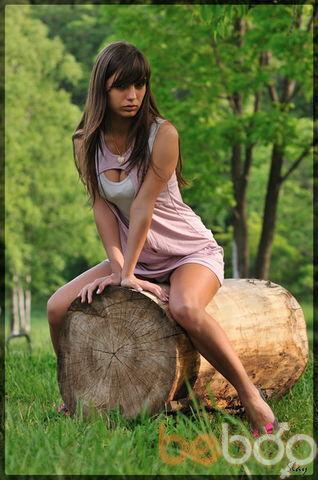 Фото девушки Анюта, Житомир, Украина, 33