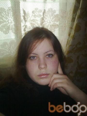 Фото девушки bagira30, Красноярск, Россия, 24