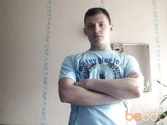 Фото мужчины Valeriy, Москва, Россия, 31