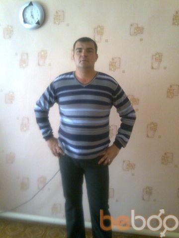 Фото мужчины gold, Уфа, Россия, 37