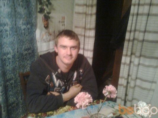 Фото мужчины keka, Черкассы, Украина, 30