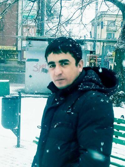 Фото мужчины Bobo, Калининград, Россия, 30