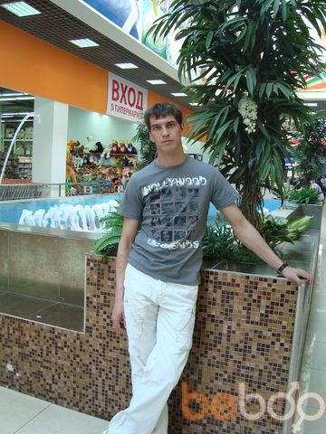 Фото мужчины dmitry 85, Железногорск, Россия, 32