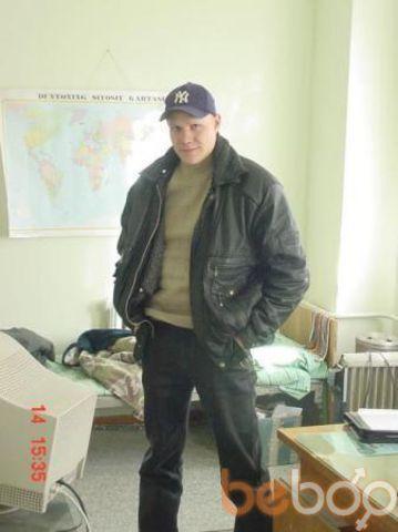 Фото мужчины Shmitt, Ташкент, Узбекистан, 32
