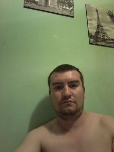 Фото мужчины Zafar, Абакан, Россия, 30