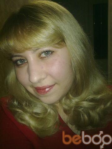 Фото девушки Ирина, Краснодар, Россия, 34