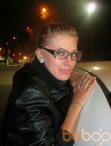 Фото девушки Олесечка, Москва, Россия, 30