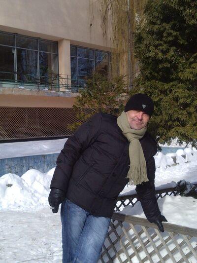 Фото мужчины Василий, Черновцы, Украина, 41