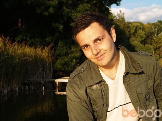 Фото мужчины ujeen, Киевская, Украина, 36