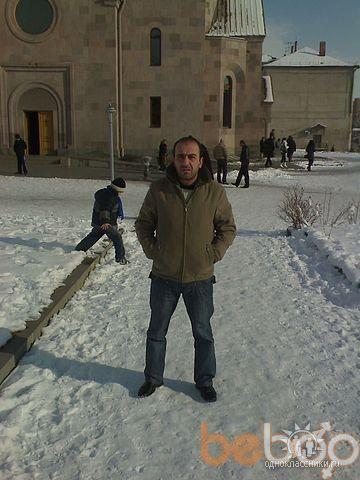 Фото мужчины CLIK1981, Ереван, Армения, 36