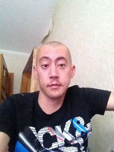 Фото мужчины Денис, Ровно, Украина, 33