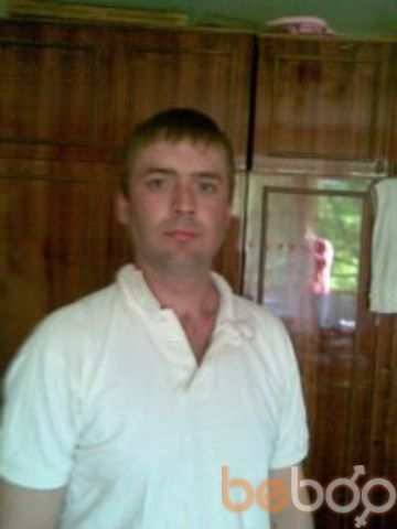 Фото мужчины Senya, Запорожье, Украина, 37