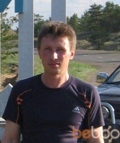 Фото мужчины 6801evgeniy, Семей, Казахстан, 49