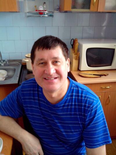 Фото мужчины Анатолий, Шарыпово, Россия, 55