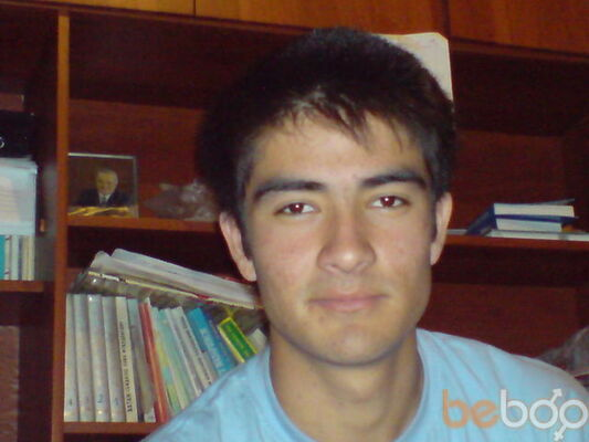 Фото мужчины Behruz, Ташкент, Узбекистан, 35