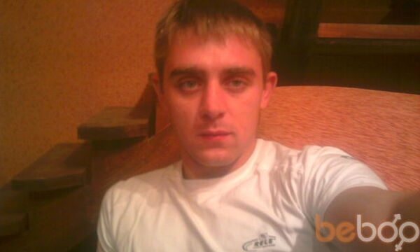 Фото мужчины Betman, Гродно, Беларусь, 31