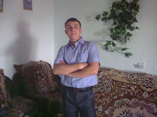 Фото мужчины Александр, Бийск, Россия, 31