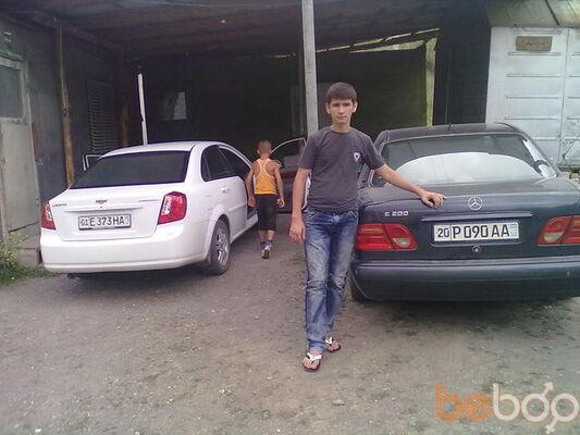 Фото мужчины Princ_01, Ташкент, Узбекистан, 24