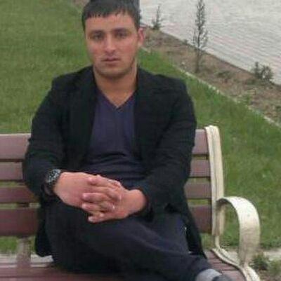 Фото мужчины ЕмИн, Москва, Россия, 25