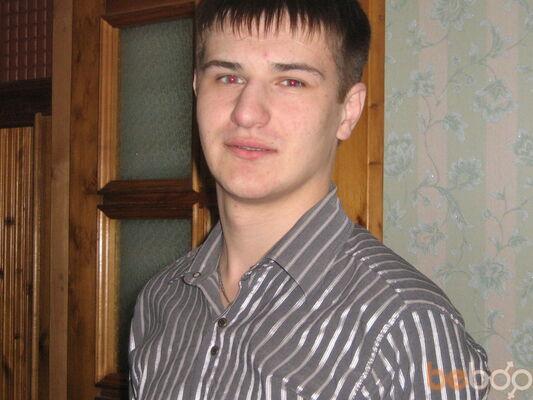 Фото мужчины Сергей, Волга, Россия, 29