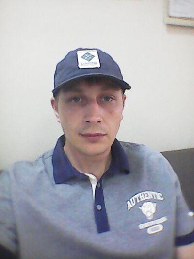 Фото мужчины павел, Новосибирск, Россия, 27