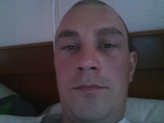 Фото мужчины Gunars, Botzingen, Германия, 33