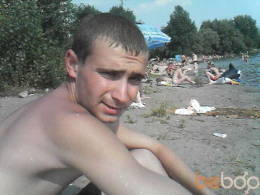 Фото мужчины Joker, Киев, Украина, 31