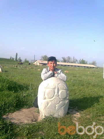 Фото мужчины Dilshod, Бишкек, Кыргызстан, 34
