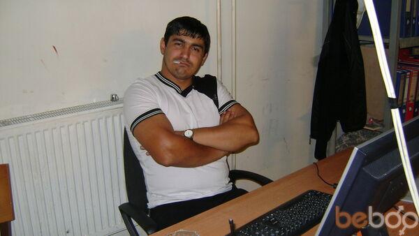 Фото мужчины VOLKKK, Алматы, Казахстан, 32