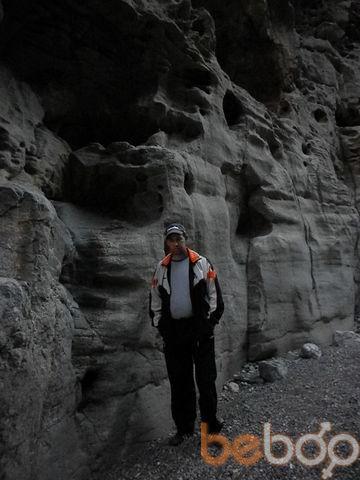 Фото мужчины SAID77_77, Ашхабат, Туркменистан, 45