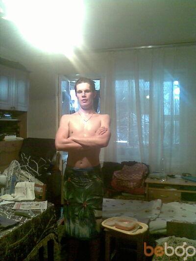 Фото мужчины Lexsus, Киев, Украина, 28