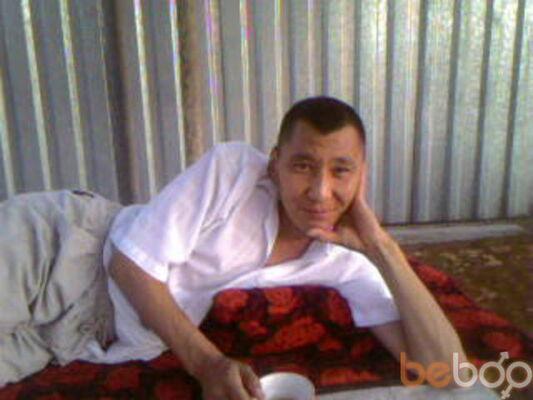 Фото мужчины baika, Алматы, Казахстан, 53