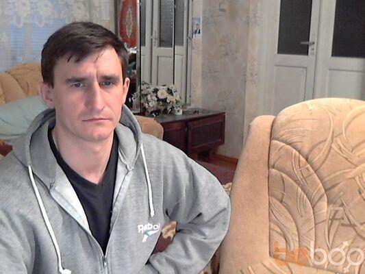 Фото мужчины igoriok, Измаил, Украина, 40