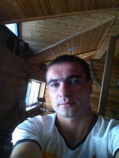 Фото мужчины Евгений, Минск, Беларусь, 115