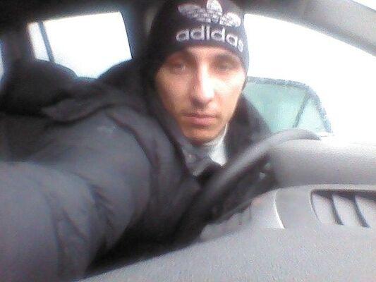 Фото мужчины олег, Краснодар, Россия, 31